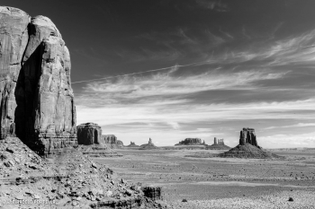 024_43_monumentvalley_mp_150526_3193[1].jpg